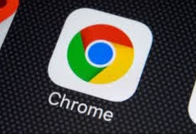 Cara Menjadikan Chrome Sebagai Default Browser di Android