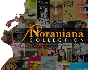 NORANIANA COLLECTION