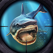 best-sniper-shooting-hunter-3d-apk