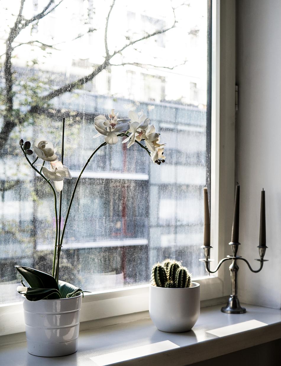 vinkis siistimpää kotiin miten pitää koti siistina vinkkejä siivous