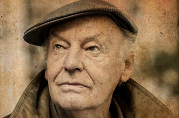 Eduardo Galeano : Los diarios me enseñan por lo que dicen y por lo que callan
