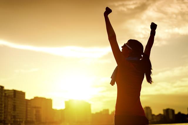 50 frases de motivação para sua segunda-feira