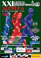 https://calendariocarrerascavillanueva.blogspot.com/2018/12/xxi-carrera-popular-alovera.html