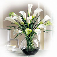 Toko Bunga Kelapa Gading