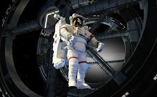 Information About NASA, NASA's Mission