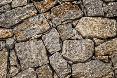 आग्नेय चट्टानों के गुण-