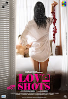 (18+) Love Shots (2019) Full Movie Hindi 720p HDRip Free Download