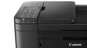 How to Download Canon PIXMA TR4522