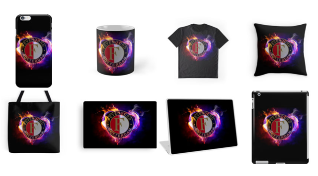 http://www.redbubble.com/people/rebbdesign/works/21080647-feyenoord-logo-with-love-heart-of-fire?grid_pos=4&p=iphone-case