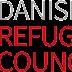 Job Vacancy at Danish Refugee Council (DRC) -   Finance Officer