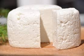 Ricotta, Brousse, Brocciu, Sérac, Recuite, la laiterie de paris, blog fromage, blog fromage maison, faire son fromage, faire du fromage, tour du monde des fromages,