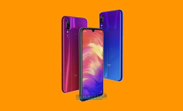 Xiaomi%2BRedmi%2BNote%2B7%2BPro