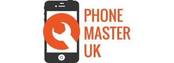 Phone, Tablet and Laptop Repair in Sawbridgeworth - phonemasteruk.com