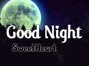 Beautiful Good Night 4k Images For Whatsapp Download 215