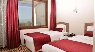 hatay otelleri fiyatları ve rezervasyon zeyn hotel