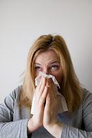 Masalah Bau Badan? Berikut Cara Menghilangkan Bau Ketiak Secara Alami