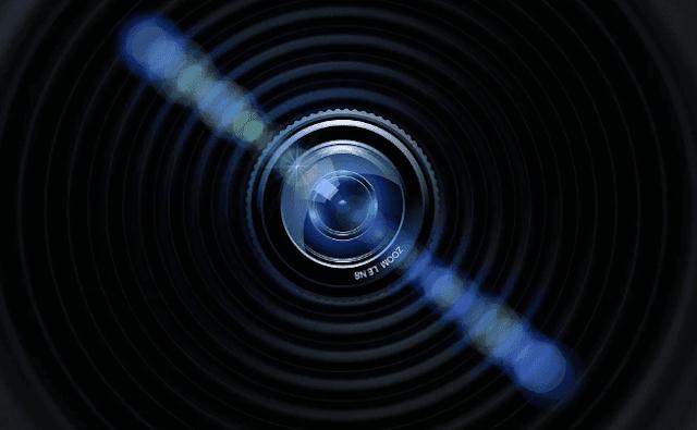 HP Kamera Terbaik 48 MP