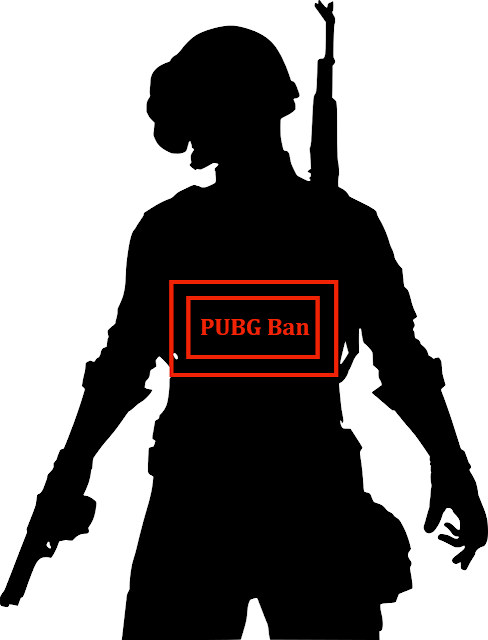 The latest news about PUBG ban in India