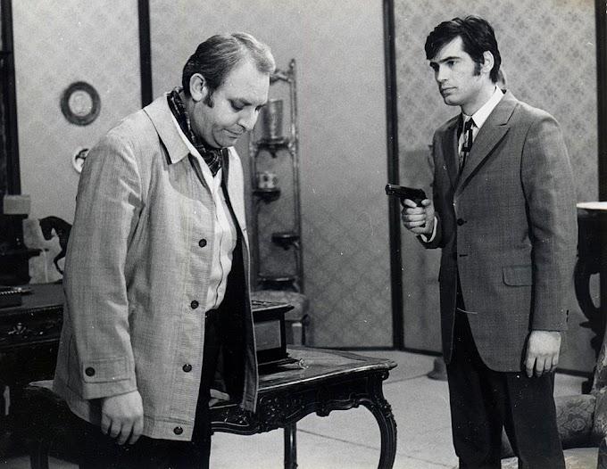 Ламбо бе носител на множество международни отличия и се превърна в идол на поколения още от първия си филмов хит