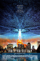 Independence Day 1996 EXTENDED 720p Hindi BRRip Dual Audio Download