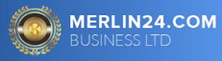 merlin24 отзывы