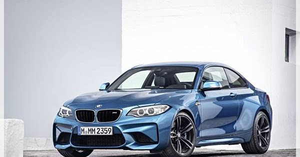 2019 Bmw 2 Series M2 Gran Coupe Release Date Bmw Redesign
