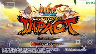 Download Game NSUNI Beserta Emulatornya
