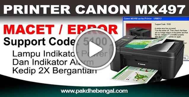 printer mx497, error support code 5100, printer canon mx497 error 5100, canon mx497 error 5100, canon pixma mx497 error 5100, cara mengatasi error 5100 canon mx497, mengatasi error 5100 canon mx497, cara memperbaiki error 5100 pada printer canon mx497, pada printer canon lampu power dan alarm kedip kedip, pada printer canon kedip kedip, how to deal with 5100 error canon mx497, overcoming error 5100 canon mx497, how to fix 5100 error on canon mx497 printer, on canon printer power light and alarm blinking, on canon printer blinking blinking
