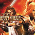 Dungeon siege 2: um dos melhores RPGs da Steam e como traduzir!