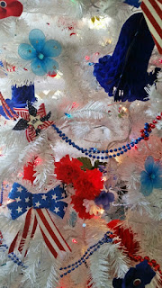 americana tree close up 1