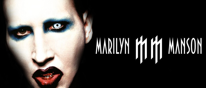 マリリンマンソン名曲おすすめ 過激なmarilyn Manson人気曲 Xperiaだけをレビューするブログ