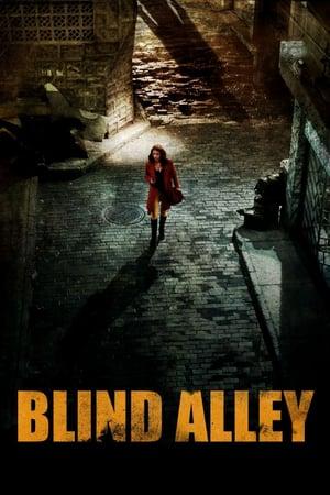 Blind Alley (2011) ταινιες online seires xrysoi greek subs
