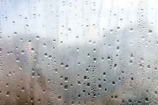 prozori kondenzacija