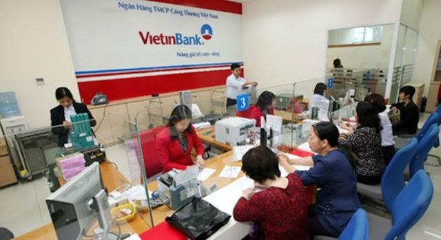 vietinbank-tuyen-dung-1100-chi-tieu-toan-he-thong