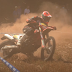 Video: Best of Enduro 2020 by Jaume Soler