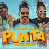 Férias em Punta - Froid | Chris | Luccas Carlos (Prod. Froid) | Videoclipe, Letra e Download.