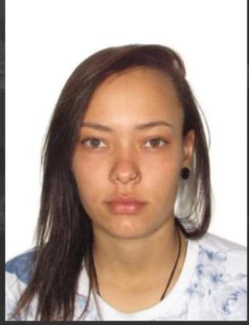 """Anápolis: Terceiro envolvido em homicídio de """"motogirl"""" é preso"""