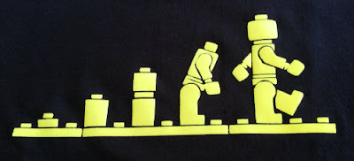 Legomannetjes
