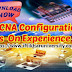 Free Download Cisco CCNA Configuration Labs Hands-On Experience Guide