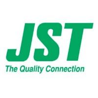 PT JST Indonesia