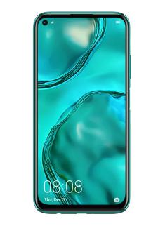 سعر ومواصفات Huawei P40 Lite