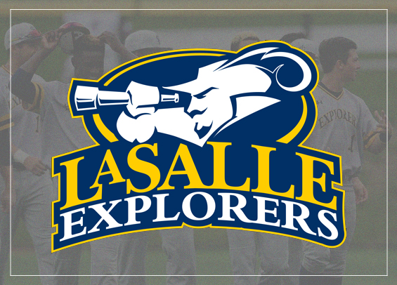 La Salle continues to move forward with young talent