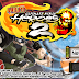 Naruto Ultimate Ninja Heroes 2 PSP ISO Free Download & PPSSPP Setting