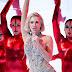 Chipre: Elena Tsagrinou assina contrato mundial com a 'Sony Music'