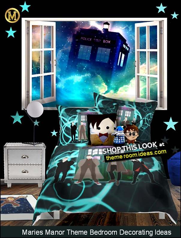 dr who bedroom dr who bedroom ideas dr who bedroom decor doctor  who bedroom dr who bedding dr who pillows dr who rug dr who wall decal
