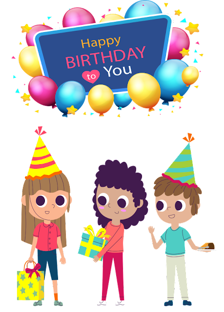 happy birthday wishes png images, happy birthday background png images, happy birthday png transparent, happy birthday cake png, happy birthday png in marathi, happy birthday icon png, happy birthday png text in marathi, gold happy birthday png, happy birthday logo design png, birthday png images