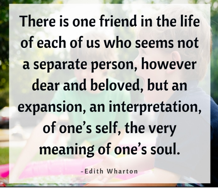 Own Inspirational Quotes 12 Lines For A Best Friend