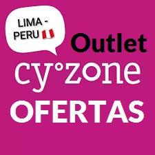 outlet_ofertascyzoneperu