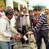 डीएम के ताबड़तोड़ निरीक्षण से अधिकारियों व कर्मचारियों के हाथ-पांव फूले