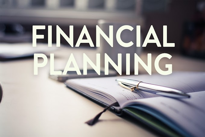 Financial planning for the biggest moments of your life